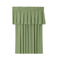 curtain pelmet