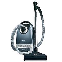 Hand Vacuums