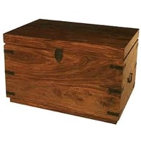 Furniture: Chests
