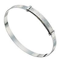 Childrens Bracelets